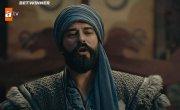 Основание: Осман / Kurulus Osman - 2 сезон, 31 серия