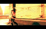 Новый Союз feat. -deTach- 'Трафик' (official video)