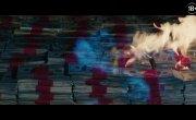 Никто / Nobody - Русский дублированный трейлер