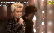 Известные поют свои хиты: до VS. +20 лет спустя. Часть 1
