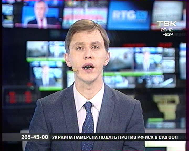 Русский смешной фильм смотреть