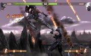 Maddyson - Про Mortal Kombat на ПК (по просьбам зрителей)