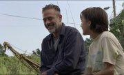 """Ходячие мертвецы / The Walking Dead - 10 сезон, 5 серия """"Как и всегда"""""""