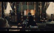 Крутая недвижимость / Sell Your Haunted House - 1 сезон, 1 серия