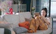 Влюбиться в учёного / Fall in Love with a Scientist (Dang Ai Qing Yu Shang Ke Xue) - 1 сезон, 4 серия