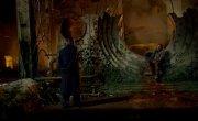 Тихоокеанский рубеж / Pacific Rim - Фильм