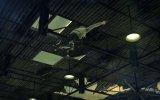 [VGA 2011] Tony Hawk Pro Skater HD - Exclusive Debut Trailer HD