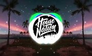 Noize Generation - We're Still Young (ft. CILVR)