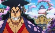 Ван-Пис / One Piece - 7 сезон, 965 серия