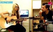 show MONICA Разбор #16 - The Pretty Reckless - Zombie (Видео урок)