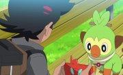 Покемон / Pokemon - 23 сезон, 69 серия