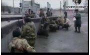 81 полк. Штурм Грозного. Первая чеченская.