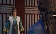 Непревзойдённый Царь Небес / Верховный Бог / Wu Shang Shen Di - 1 сезон, 63 серия
