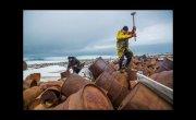 ИноСМИ: Запад недооценивает цифровизацию Арктики