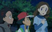 Покемон / Pokemon - 24 сезон, 83 серия