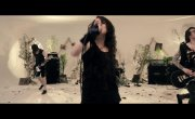Renegade Armada - Ghosts In Glass Houses feat. Allan Bogut