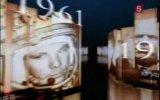 Беловежское соглашение: катастрофа или меньшее из зол? Ч. - 3 (1). Суд времени (архив). 21.07.2010.
