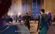 Законный Бог Десяти Тысяч Миров / Wan Jie Fa Shen - 1 сезон, 51 серия