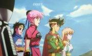 Драгон Квест: Приключения Дая / Dragon Quest: Dai no Daibouken - 1 сезон, 52 серия