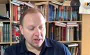 МАТВЕЙЧЕВ о блокировках YouTuba / Как достичь информационный суверенитет
