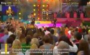 The Teddybears - Sunshine Live p Sommarkrysset