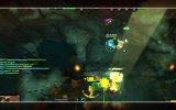 NaVi XBOCT - One Man Army