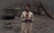 """Программа """"Главные новости"""" на 8 канале от 05.05.2021. Часть 1"""