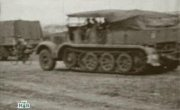 Она была первой - БМП-1