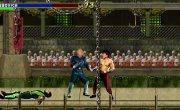 Леонид Якубович в игре Mortal Kombat (ЧАСТЬ 2)