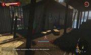Угарный Кооперативчик - Dead Island: Riptide - #5