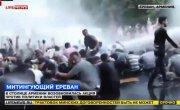 Life News Новости от 23.06.2015 (22- 00 МСК)