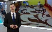 """Программа """"Главные новости"""" на 8 канале от 25.12.2020. Часть 1"""