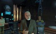 Half-Life 2 speed run (рекорд прохождения за 40 минут 49 секунд)