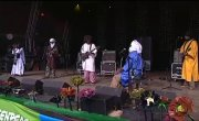 Tinariwen - Oualahila Tesninam (Live at Glastonbury Festival 22 june 2007)