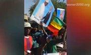 """""""Путин, сделай нам как в Сирии!"""": Переворот в Мали и российское вмешательство. В чём смысл"""
