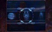 """Андромеда / Andromeda - 1 сезон, 1 серия """"Под покровом ночи"""""""