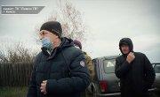 """Программа""""Актуально""""на 8 канале №1997 """"НЕТ ЗАРПЛАТЫ - НЕТ ВОДЫ"""""""