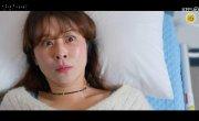 Привет, это я / Annyeong? Naya! - 1 сезон, 2 серия
