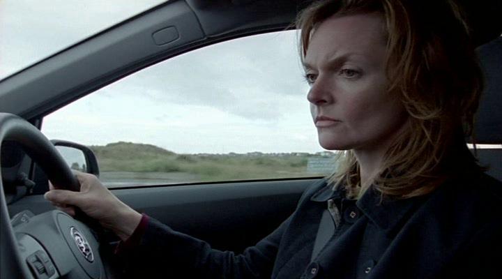 Инспектор Линли расследует (5 сезон 2 серия смотреть онлайн)