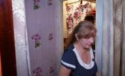 """Программа Народный контроль выпуск №498 """"Невнимательным дорога на улицу"""""""
