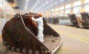 Стройка началась! Россия возвращает себе переработку ванадия, Время-вперёд! №468