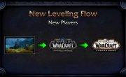 НОВИНКИ Прокачки WoW: Shadowlands! Новое Дополнение World of Warcraft!