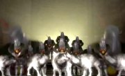 Dark Souls dance