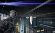 The Amazing Spider-man - Прохождение игры - #7