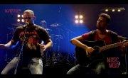 Thaikkudam Bridge - Nothing else matters (Metallica cover)