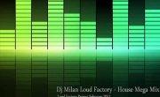 NEW HOUSE MUSIC MEGA MIX 2011!!!!!!!!!!!!!
