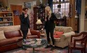 """Теория Большого взрыва / The Big Bang Theory - 12 сезон, 25 серия """"Спец.серия о сериале"""""""