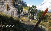 Far Cry 4 - ПОБЕГ ИЗ ДУРГЕША (DLC)