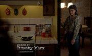 Детство Шелдона (Молодой Шелдон) / Young Sheldon - 4 сезон, 14 серия