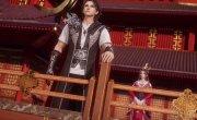 Властелин Всех Миров / Wan Jie Shen Zhu - 3 сезон, 118 серия
